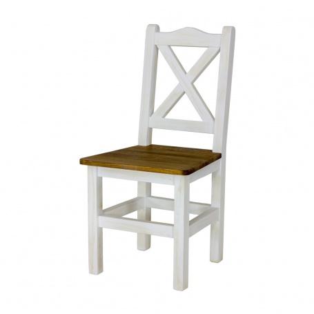 Jídelní židle SIL 02