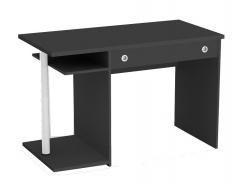 Psací stolek REA Tommy - graphite