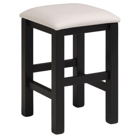 Stolička Clive
