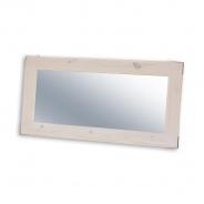 Zrcadlo SEL 22, Provence styl - výběr moření