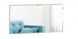 Zrcadlo Caroline