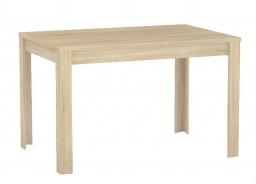 Jídelní stůl REA Table - dub bardolino