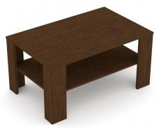 Konferenční stolek REA 3v - wenge