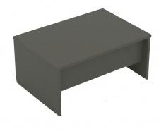 Konferenční stolek s funkcí REA 6 - graphite