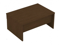 Konferenční stolek s funkcí REA 6 - wenge