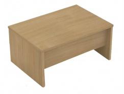 Konferenční stolek s funkcí REA 6 - buk