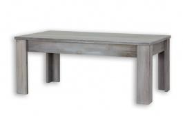 Stůl z masivu MOD 20 - výběr moření