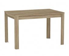 Jídelní stůl REA Table - dub canyon