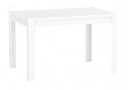 Jídelní stůl REA Table - bílá