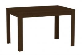 Jídelní stůl REA Table - wenge