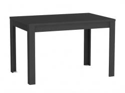 Jídelní stůl REA Table - graphite