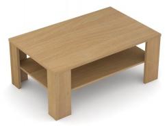 Konferenční stolek REA 3 - buk