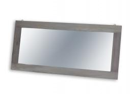 Zrcadlo z masivu MOD 22 - výběr moření