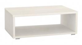 Konferenční stolek REA Play 2 - navarra - s kolečky/bez koleček