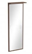 Zrcadlo MR-100 k předsíni MÁŠENKA jasan šimo