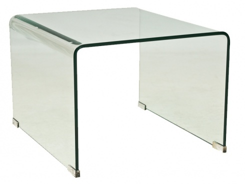 Konferenční stolek PRIAM B