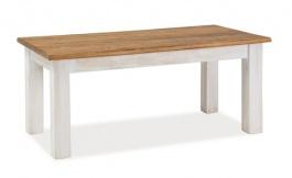 Konferenční stolek Poprad