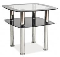 Konferenční stolek RAVA D