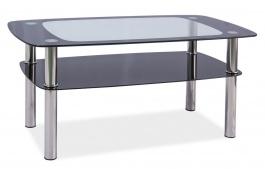 Konferenční stolek RAVA C