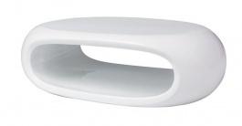 Konferenční stolek WENA
