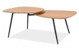Konferenční stolek ZOE
