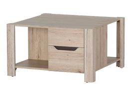 DESJO 41 konferenční stolek