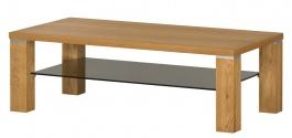 Konferenční stolek TORINO 40