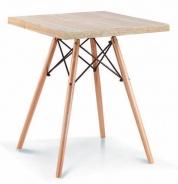 *Konferenční stolek MOCCA