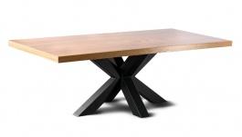 Konferenční stolek LOFT L11 KAKTUS