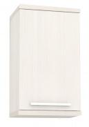 Horní koupelnová skříňka REA REST 3 - navarra