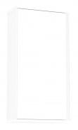 Závěsná skříňka REA Amy 23 - bílá