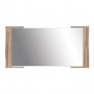Zrcadlo Reno - ořech baltimore