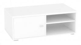 Dolní skříňka REA Denisa Up 003 - bílá