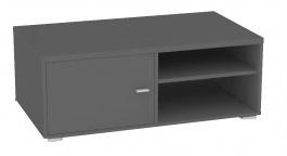 Dolní skříňka REA Denisa Up 003 - graphite
