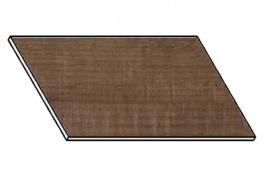 Kuchyňská pracovní deska 100 cm dub balara