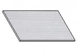 Kuchyňská pracovní deska 100 cm rigoletto