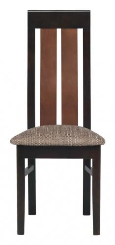 Jídelní židle Naomi