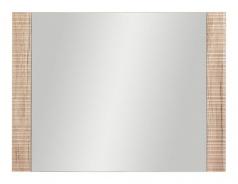 Zrcadlo Nicol - dub sanremo