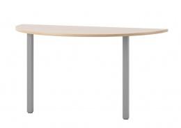 Přístavek k pracovnímu stolu 140 OMEGA 14