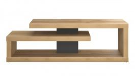 TV stolek moderní Mood