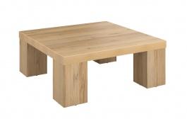 Konferenční stolek Mood