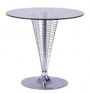Jídelní stůl COSMO