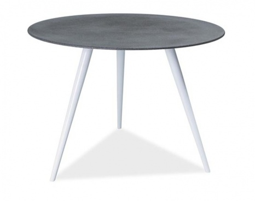 Jídelní stůl EVITA