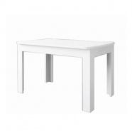 Jídelní rozkládací stůl OLIVIA, woodline krem, TIFFY