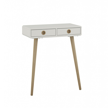Odkládací stolek Soft