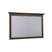 Zrcadlo KC2, samoa king, KORA