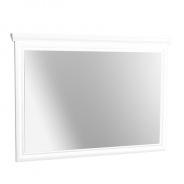 Zrcadlo KC 2, sosna andersen, KORA