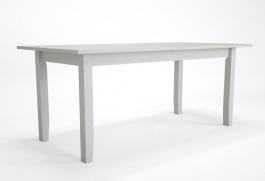Rozkládací jídelní stůl Larry 180x90cm