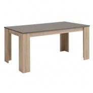 Jídelní stůl Terra - dub