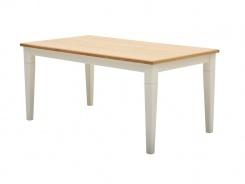 Jídelní stůl velký 200x100 Tiano